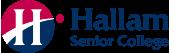 Hallam Senior College