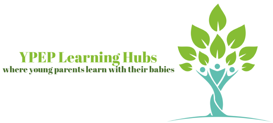 YPEP Learning Hubs